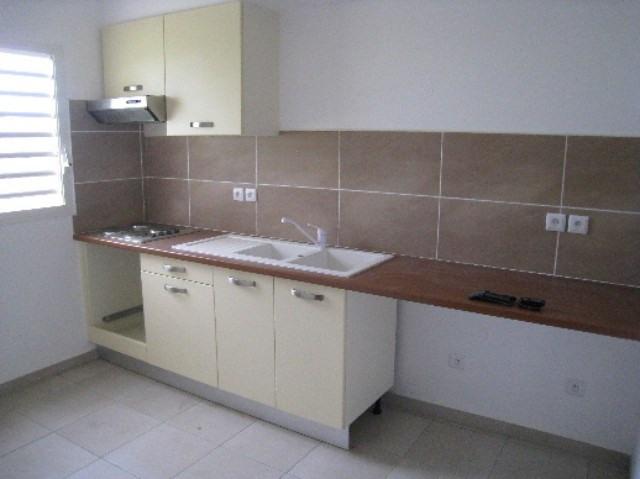 Sale apartment St claude 155000€ - Picture 6