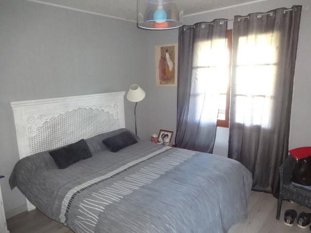 Sale house / villa Larra 269610€ - Picture 5