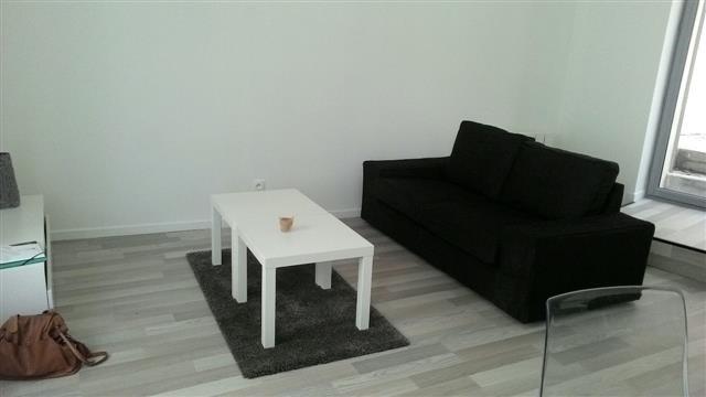Location appartement Francheville 719€ CC - Photo 2