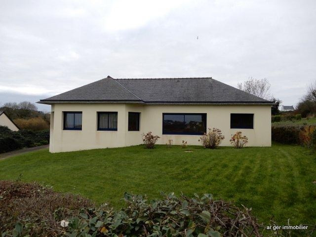 Vente maison / villa Plougasnou 275000€ - Photo 15