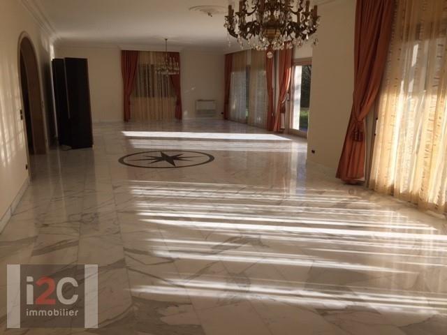 Venta  casa Prevessin-moens 2400000€ - Fotografía 18
