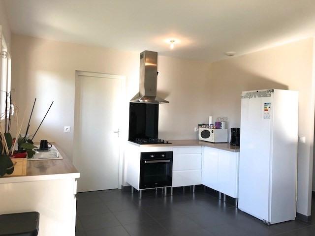 Vente maison / villa Barcelonne du gers 180000€ - Photo 3