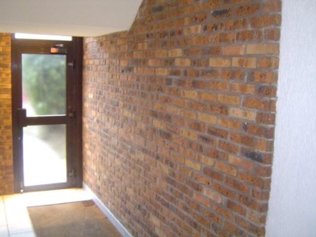 Sale apartment Villemomble 189000€ - Picture 9