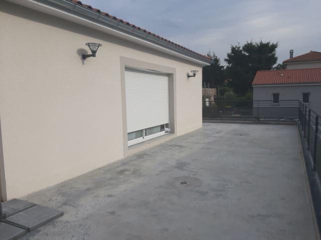 Vente maison / villa Talaudiere (la) 310000€ - Photo 3