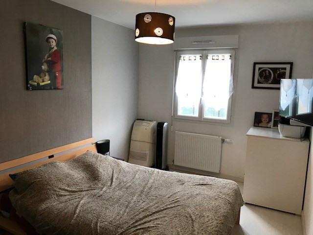 Sale house / villa Mouroux 250000€ - Picture 5