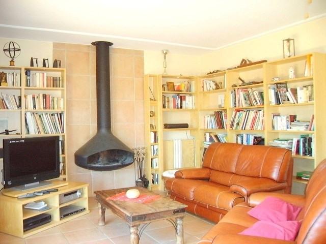 Deluxe sale house / villa Bormes les mimosas 970000€ - Picture 7