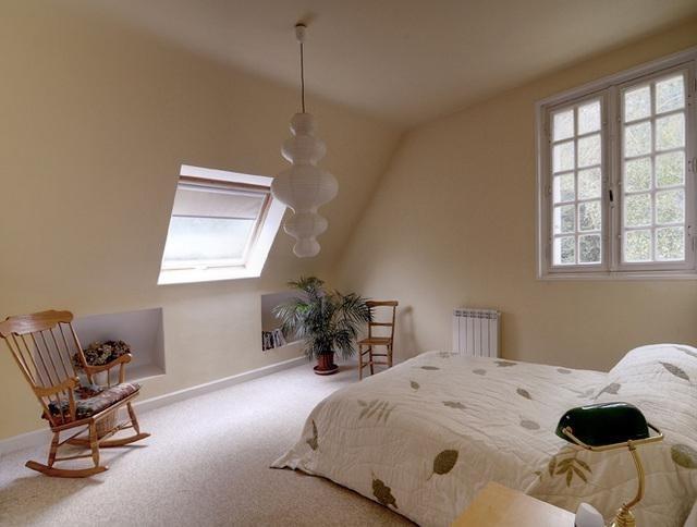 Sale house / villa Carhaix plouguer 296326€ - Picture 11