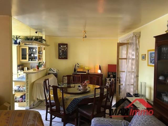 Vente maison / villa Ste marie 335000€ - Photo 3