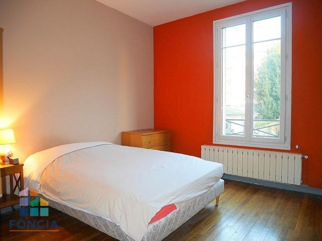 Location appartement Saint-cloud 1 042€ CC - Photo 7
