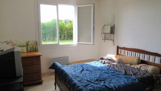 Sale house / villa Beurlay 254400€ - Picture 5