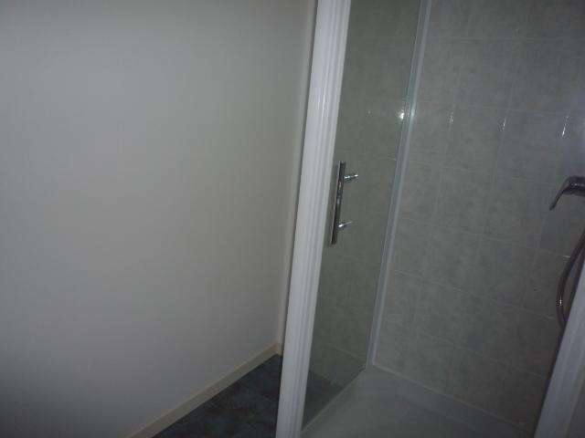 Location appartement Terrasson la villedieu 340€ CC - Photo 10
