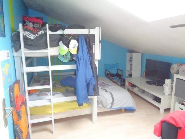 Vente maison / villa St andre de cubzac 212000€ - Photo 5