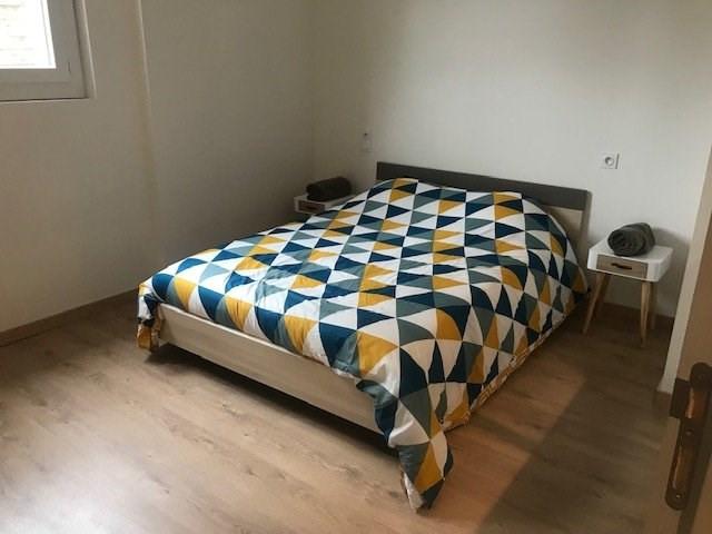 Vente appartement Tarbes 130000€ - Photo 3