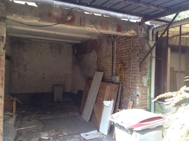 Sale empty room/storage Soissons 96000€ - Picture 6