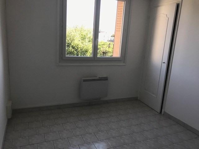 Alquiler  apartamento Grenoble 519€ CC - Fotografía 4