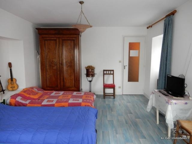 Vente maison / villa Plougasnou 159750€ - Photo 12