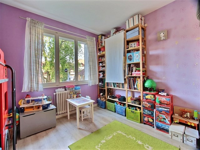 Location appartement Annecy 860€ CC - Photo 4