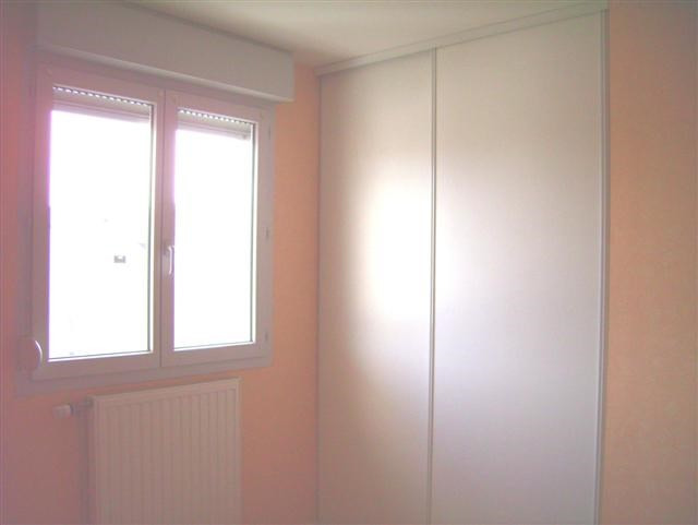 Location appartement Dijon 717€ CC - Photo 3