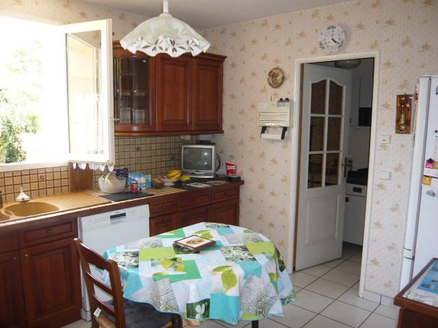 Vente maison / villa Soisy sur seine 415000€ - Photo 4