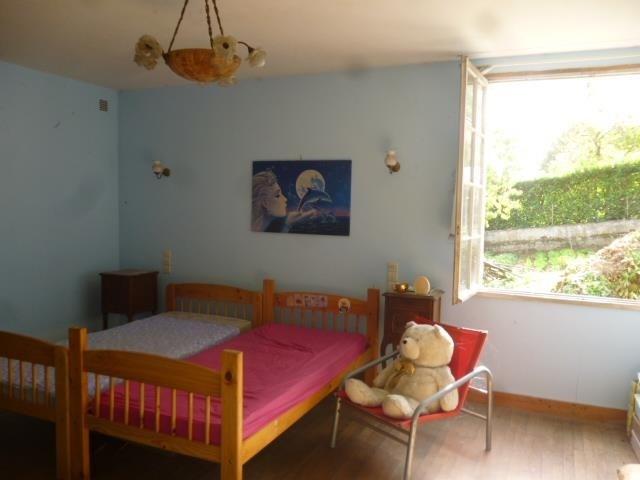 Vente maison / villa Montoire-sur-le-loir 69210€ - Photo 3