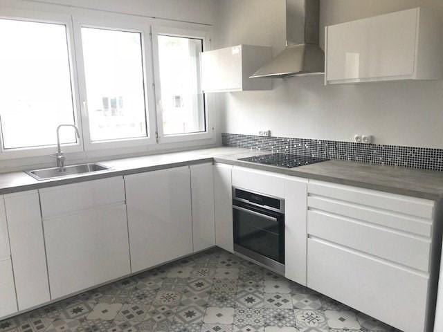 Vente appartement Villennes sur seine 238000€ - Photo 5