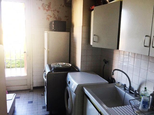 Vente maison / villa Albi 215000€ - Photo 9