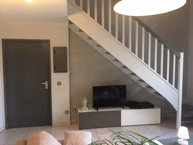 Vente appartement St alban leysse 282 000€ - Photo 9