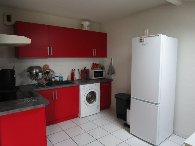 Vente appartement St vincent de tyrosse 130 000€ - Photo 2