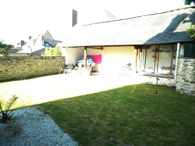 Vente maison / villa Chateaubriant 299800€ - Photo 18