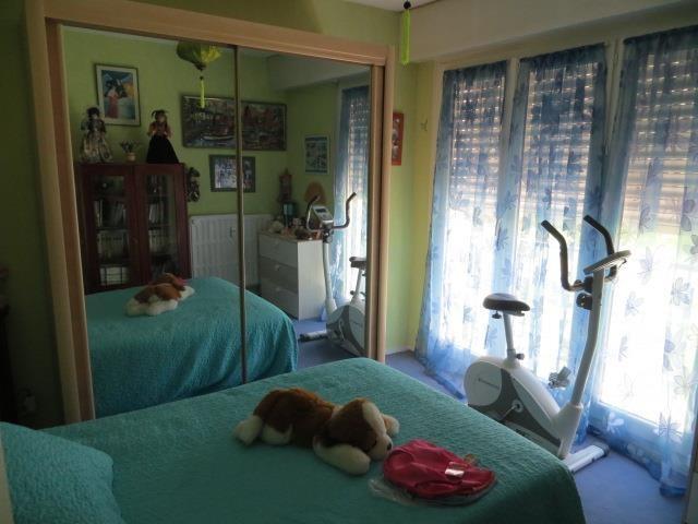 Verkoop  appartement Epernon 119500€ - Foto 4