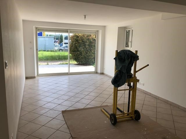 Vente maison / villa Terrasson la villedieu 115000€ - Photo 5