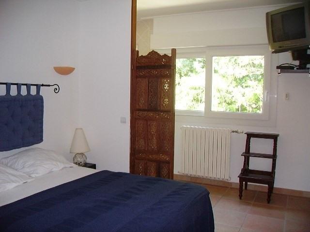Immobile residenziali di prestigio casa Bormes les mimosas 1199900€ - Fotografia 8