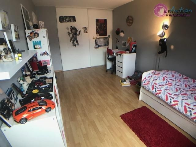 Vente maison / villa Lesigny 470000€ - Photo 9
