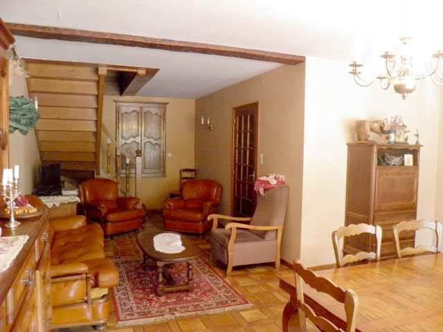 Vente maison / villa Romenay 129 000€ - Photo 9