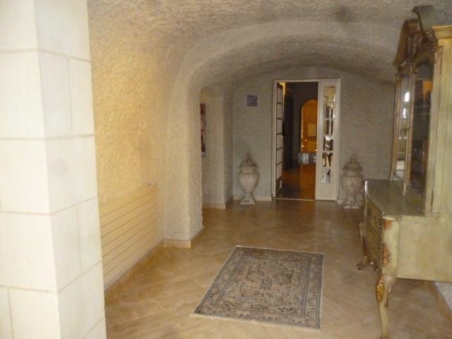 Deluxe sale house / villa Lavardin 695250€ - Picture 12