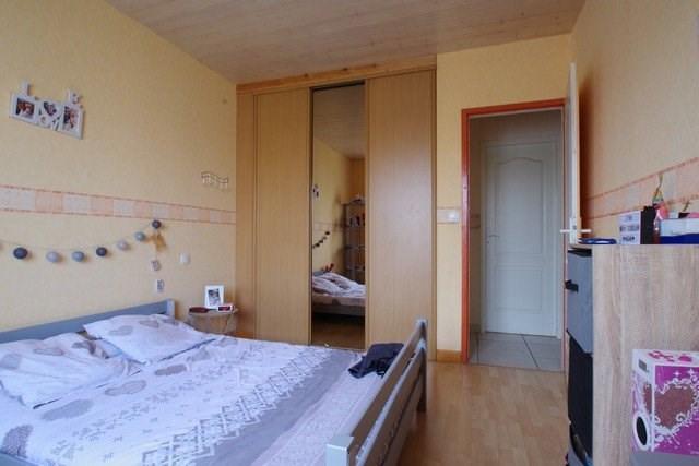 Revenda casa Aigrefeuille d'aunis 291200€ - Fotografia 6