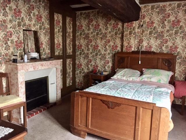 Verkoop  huis Maintenon 149800€ - Foto 5
