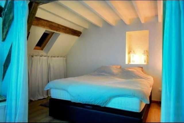 Verkauf wohnung Vieille eglise en yvelines 250000€ - Fotografie 6