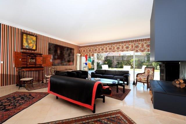 Deluxe sale house / villa Bordeaux 1788000€ - Picture 5