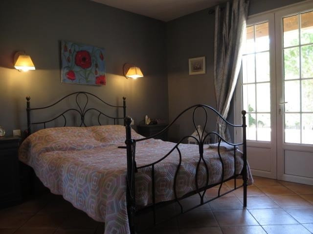 Sale house / villa Carcassonne 450 000€ - Picture 9