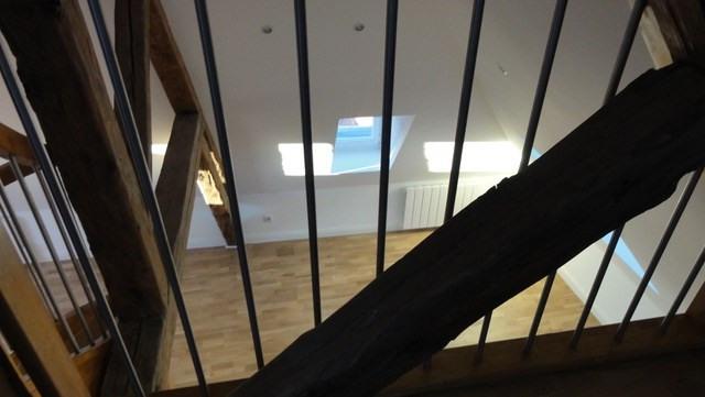 Rental apartment Saint quentin 480€ CC - Picture 13