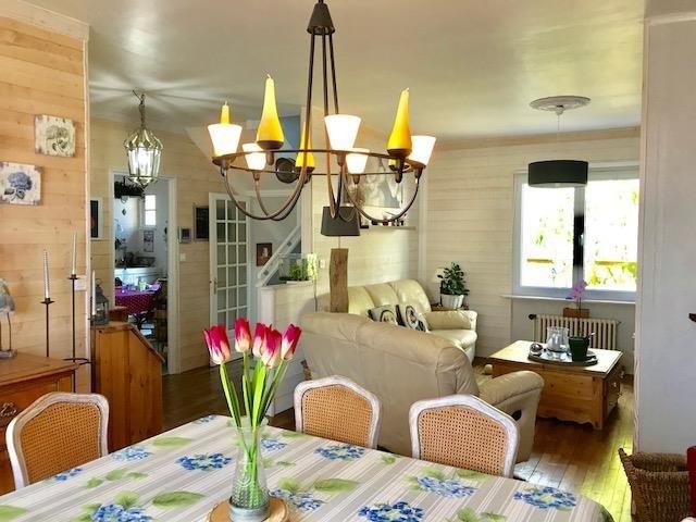 Sale house / villa St brieuc 249755€ - Picture 3
