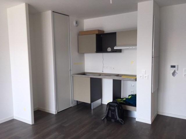 Location appartement Villenave d'ornon 562€ CC - Photo 5