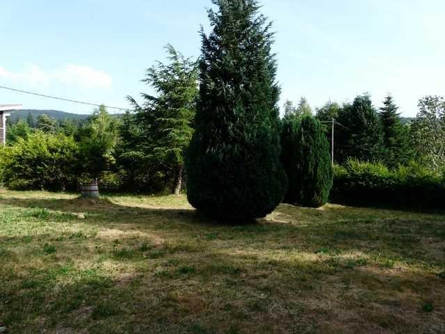 Vente maison / villa Saint-genest-malifaux 180000€ - Photo 10