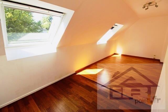 Rental house / villa Etang la ville 3200€ CC - Picture 11