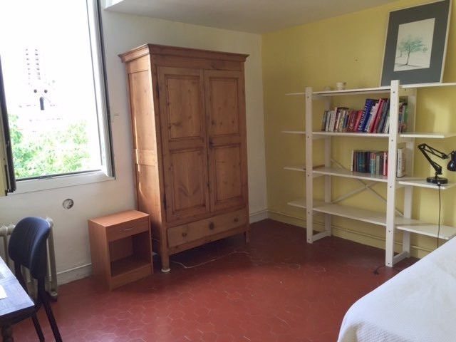 Rental apartment Aix en provence 2550€ CC - Picture 12
