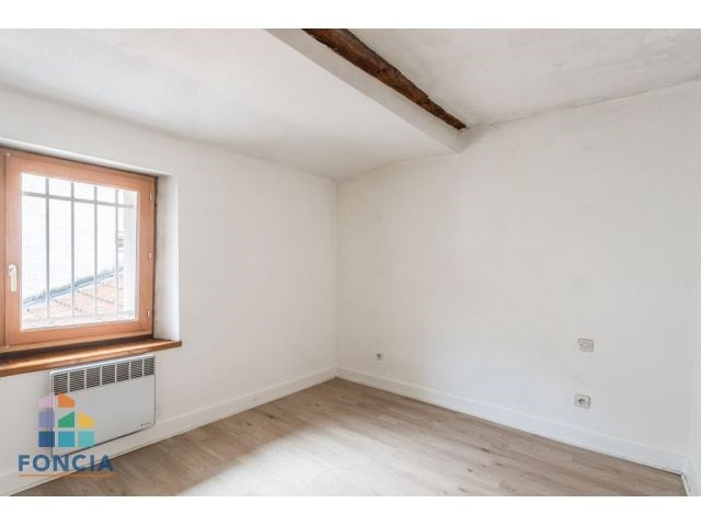 Vente appartement Sain-bel 80 000€ - Photo 4