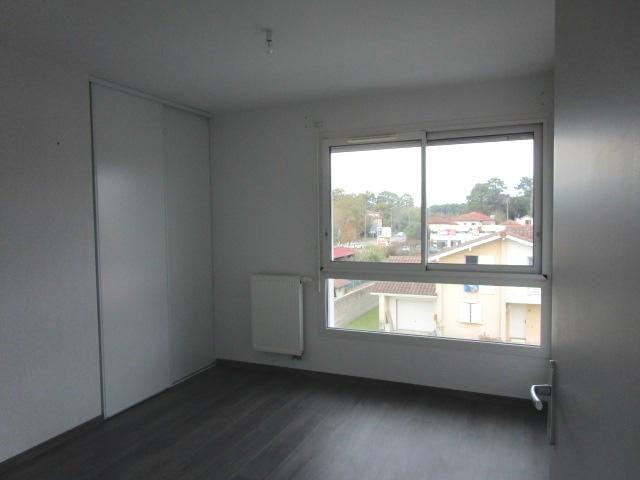 Rental apartment Labenne 690€ CC - Picture 5