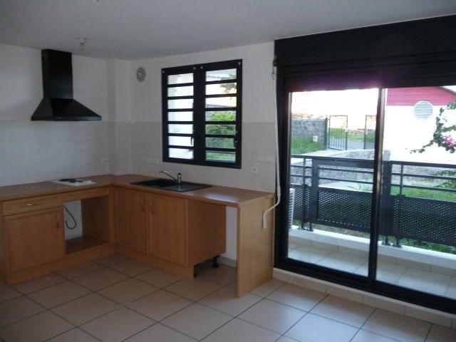 Vente appartement La possession 77000€ - Photo 3