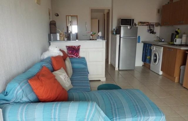 Vente appartement St pierre la mer 197 000€ - Photo 8